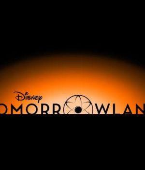tomorrowland-disney-trailer