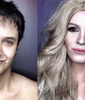 transformation-celebrites-maquillage
