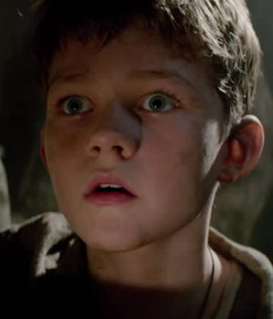 pan-film-2015-bande-annonce