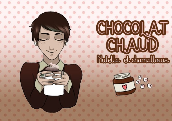 chocolat-chaud-dimanche-nutella-chamallows