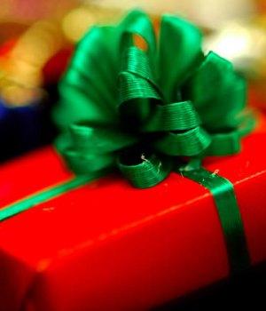 emballage-cadeau-tuto