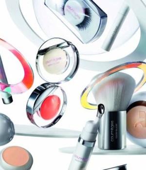 estee-lauder-courreges-maquillage