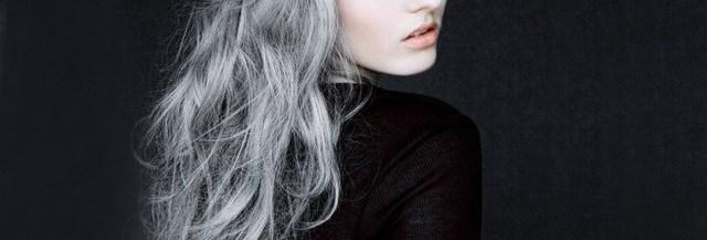 gris-coloration-conseils