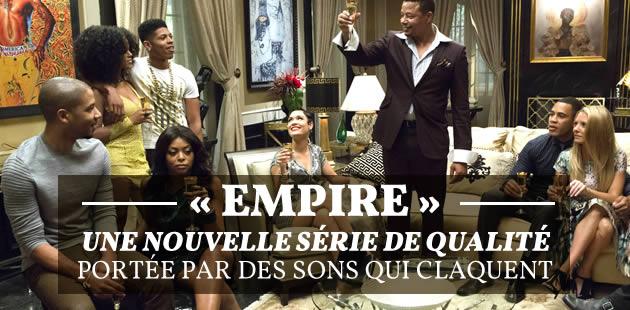 big-empire-serie-tele