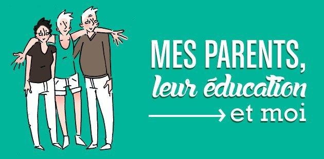 big-parents-education-cy