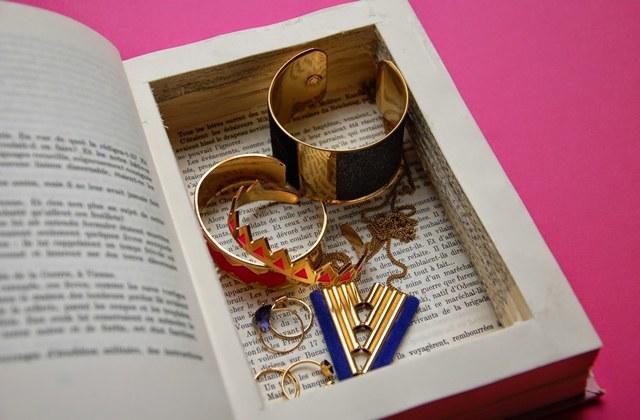 diy-boite-bijoux-secrete