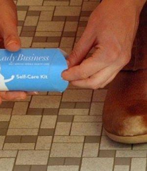 lady-business-vending-distributeurs-hygiene-feminine