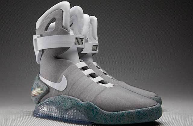 nike-air-force-mag-marty-mcfly-sortie-2015
