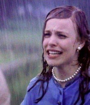 odeur-pluie-film