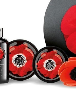 smoky-poppy-collection-the-body-shop