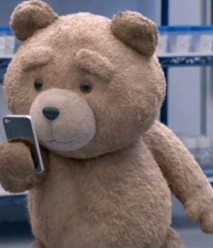 ted-2-bande-annonce
