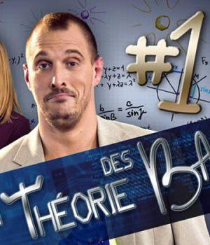 theorie-balls-webserie-frenchnerd