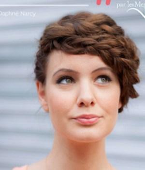 art-de-se-coiffer-livre-mercredis-de-daphne