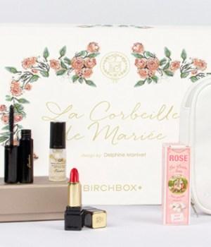 birchbox-delphine-manivet-box-beaute-futures-mariees