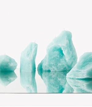 bougies-fonte-glaciers