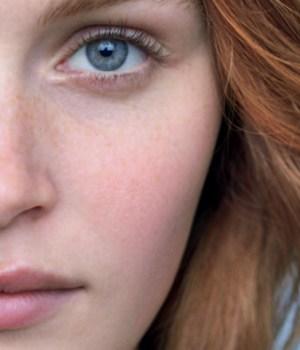 conseils-beaute-apaiser-reparer-peau-agressee