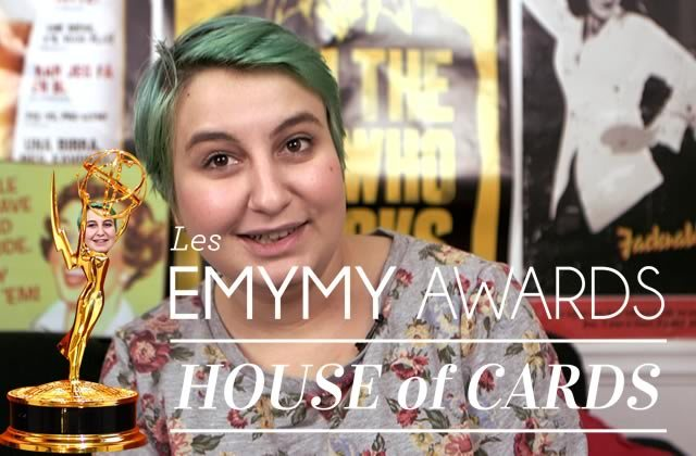 house-of-cards-chronique-video-serie