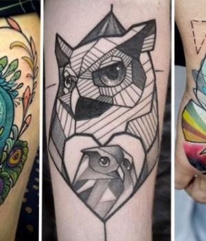 mondial-tatouage-2015-selection