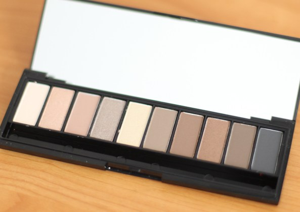 palette-nude-beige-loreal-paris-test