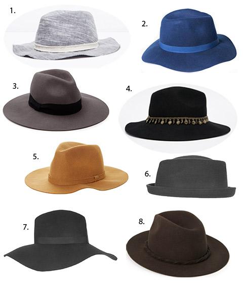 selection-chapeaux