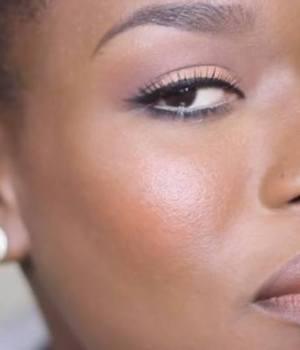 selection-tutos-maquillage-coiffure-peaux-noires-et-metissees