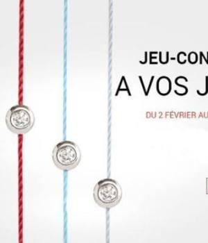 videdressing-redline-concours-bracelet-diamant