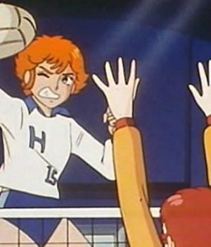 volley-ball-temoignage