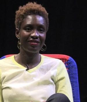 we-talk-2015-femmes-empowerment