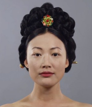 100-years-of-beauty-episode-4-est-beaute-coree