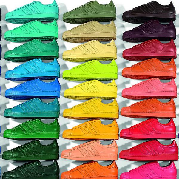 adidas-superstar-couleurs-pharell-williams