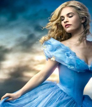 cendrillon-cinema-princesses