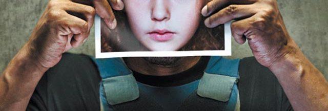 deni-violence-sexuelles-enfance-mineurs