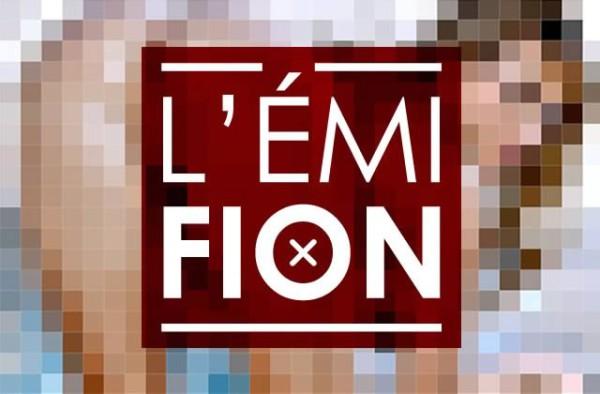 emifion-2-navie-sophie-marie-larrouy-loses-sexuelles