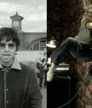 guerres-musicales-blur-vs-oasis