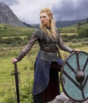 guerriere-viking-mythe-histoire