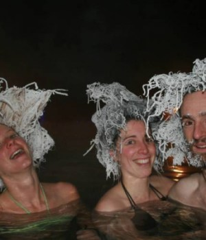 hair-freezing-concours