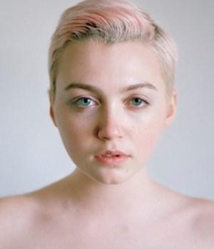 i-heart-girl-projet-photo-feminite