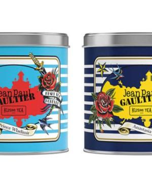 jean-paul-gaultier-dessine-deux-boites-the-kusmi-tea