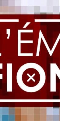 lemifion-1
