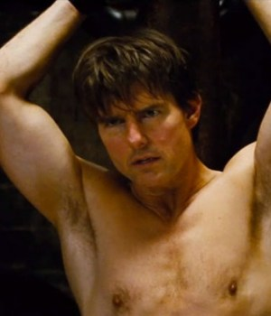 mission-impossible-5-trailer