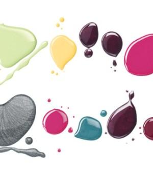opi-invente-langage-universel-en-couleur