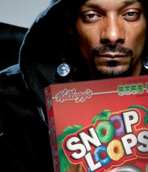rappers-and-cereal-tumblr-rappeurs