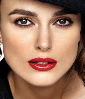 rouge-coco-rouge-a-levres-2015-chanel