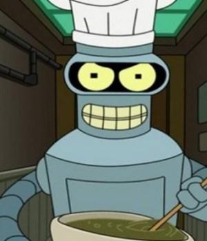 sélection-shopping-robots-cuisine