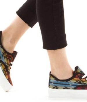 shopping-mode-chaussures-printemps-2015-10-hits-fauchee