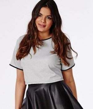 shopping-mode-grandes-tailles-tenue-rock