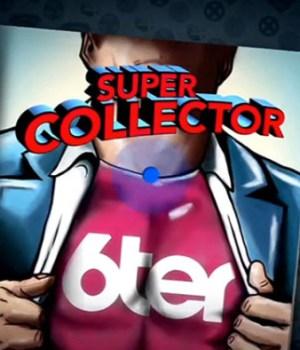 super-heros-6ter