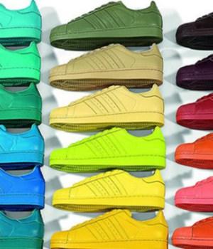 superstar-adidas-relookee-pharrell-williams