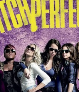 7-informations-pitch-perfect