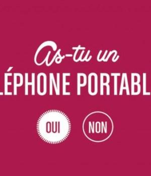 appli-mobile-madmoizelle-maj